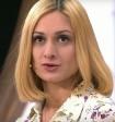 Карина Мишулина держала в секрете от родителей брак:
