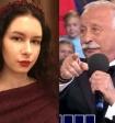 Малоизвестная дочь Леонида Якубовича эпатирует публику увлечением
