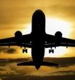 В Шереметьево сел самолет из Уфы после сообщения о неполадках