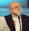 В соцсетях вторые сутки обсуждают воинские почести в память о Жванецком
