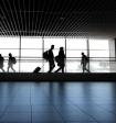 Для российских туристов в ноябре могут открыться ещё три направления