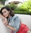 Анна Калашникова рассказала, что Анастасия Заворотнюк изменилась не только внешне