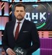 Телеведущего Александра Колтового хоронят спустя семь дней, а шоу