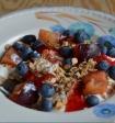 Британский врач назвал лучшие и худшие продукты на завтрак при диабете