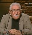 Режиссер театра высказался о причинах смерти Армена Джигарханяна