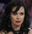 Анастасия Заворотнюк может дать серию интервью на ТВ