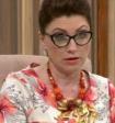 Роза Сябитова сравнила себя с певицей Лолитой: