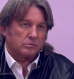 Лоза и Пригожин высказались о предложении Валерия Меладзе бойкотировать новогодние телешоу
