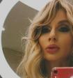 Экс-директор Лободы рассказал о соперничестве певицы а Ани Лорак