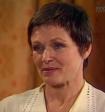 Наталья Фатеева высказалась об упреках детей в свой адрес: