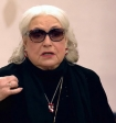 Федосеева-Шукшина попросила главу Следственного комитета защитить ее от Алибасова