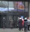 Перед карантином все равны, но некоторые равнее: бурятские предприниматели вышли на протесты