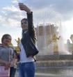 Шантаж с интимными фото не удался: у 17-летней девушки из Тольятти оказались железные нервы