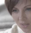 Елена Ксенофонтова 2 недели тянула с госпитализацией и попала в больницу в тяжелом состоянии