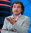 Кушанашвили назвал шоу Малышевой