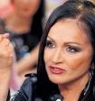 Директор Софии Ротару привел еще одну причину отсутствия концертов звезды