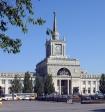 Все-таки московское: стретит ли Волгоград Новый год под бой кремлевских курантов?