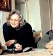Бывшая жена Джигарханяна Власова рассказала о его последнем признании