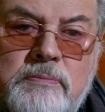Директор театра Сатиры высказался о госпитализации А. Ширвиндта: