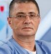 Доктор Мясников спрогнозировал ситуацию с COVID-19 на 2021 год