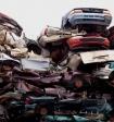 Авто подорожают: правительство собирается повысить утильсбор