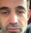 Перенесший COVID Певцов отозвался на слухи про свой уход: Буду жить долго и счастливо назло вам