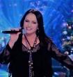 Концертный директор Софии Ротару сравнил ее гонорары с другими звездами в условиях пандемии
