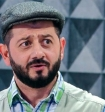 Михаил Галустян показал свои роскошные владения в Сочи