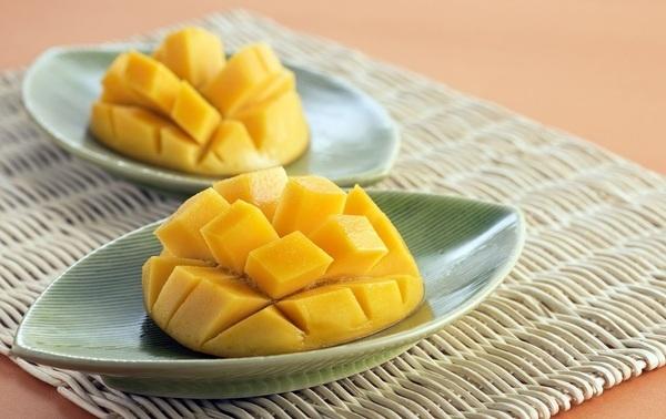 Четыре фрукта оказались опасными при диабете