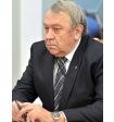 Коронавирус не пощадил и экс-президента Российской академии наук