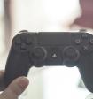 Минздрав подготовил законопроект об опасных для детской психики играх