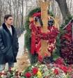 Степан Джигарханян покинул Россию, оставив послание всем, кто его стыдил за отношение к отцу