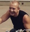 Сын Дмитрия Марьянова нарушил молчание и рассказал об ужасающих фактах из уголовного дела