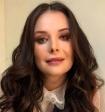Оксана Федорова трогательно поздравила мужа-чиновника с днем рождения, и снова скрыла его лицо
