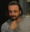 Авербух высказался о слухах про сокращение эфирного времени Загитовой