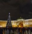 Власти Петербурга гостей не ждут, но ждёт бизнес: