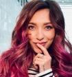 Регина Тодоренко предстала с новым цветом волос: