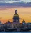 В Петербурге заведения отказались закрываться на Новый год