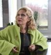 Алена Яковлева потеряла маму: