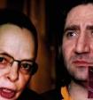 Сына актрисы Нины Акимовой обвинили в грубости и нежелании работать