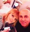 Иосиф Пригожин: Валерия лишилась нескольких миллионов рублей из-за отмены новогоднего шоу
