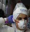В Татарстане почти половина жителей уже имеют иммунитет к коронавирусу