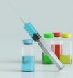 Названы сроки начала вакцинации в регионах