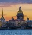 В Петербурге не планируют проверять соблюдение антиковидных ограничений в храмах