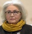 Татьяна Власова ответила на вопрос: женился или нет Джигарханян на ней перед смертью