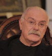 Семья Баталова отказалась от услуг Астахова, а Михалков - решать их проблемы