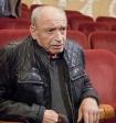 Неповторимость его харизмы: актер Дмитрий Джев рассказал, каким запомнился Валентин Гафт
