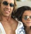 Подруга Наташи Королёвой рассказала, можно ли спасти брак певицы с Тарзаном после скандала