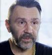 Сергей Шнуров отметился стихом без ненормативной лексики - повод более чем трогательный