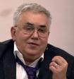 Стас Садальский рассказал, как партнерша Валентина Гафта напророчила ему немощь в старости
